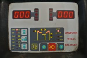 оборудование для диагностики авто