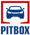 """Автосервис """"Pitbox"""" в Митино: ТО, диагностика, ремонт, шиномонтаж, замена масла, сход-развал,  автозапчасти ,замена колодок шиномонтаж, автоэлектрик, сигнализации, автозвук"""