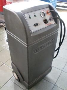 оборудование для замены колодок